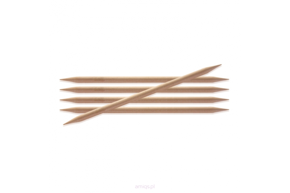 Druty skarpetkowe Basix 20cm- 2,75 mm