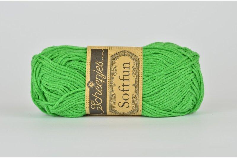 Scheepjes Softfun - 2605