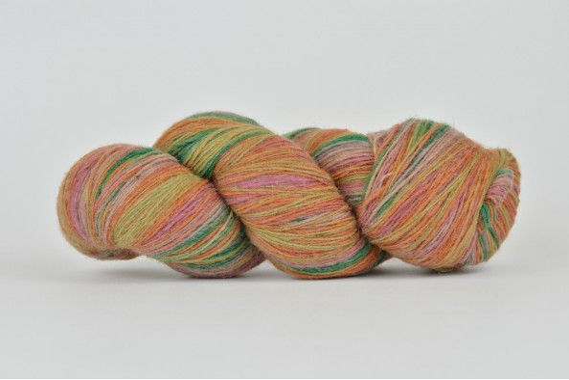 Liloppi Luna - kolor 1206 - 160 g