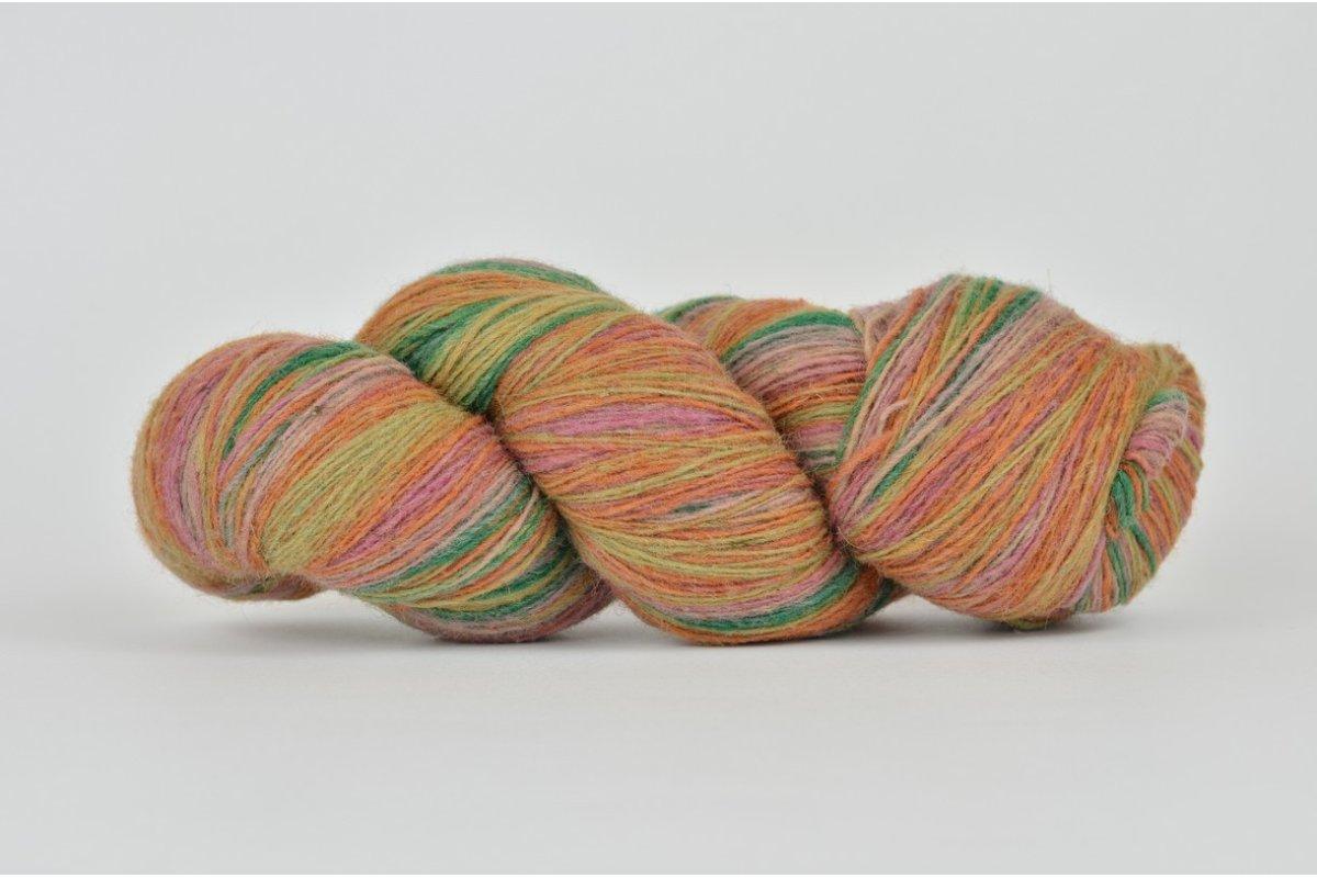 Liloppi Luna - kolor 1206 - 185 g
