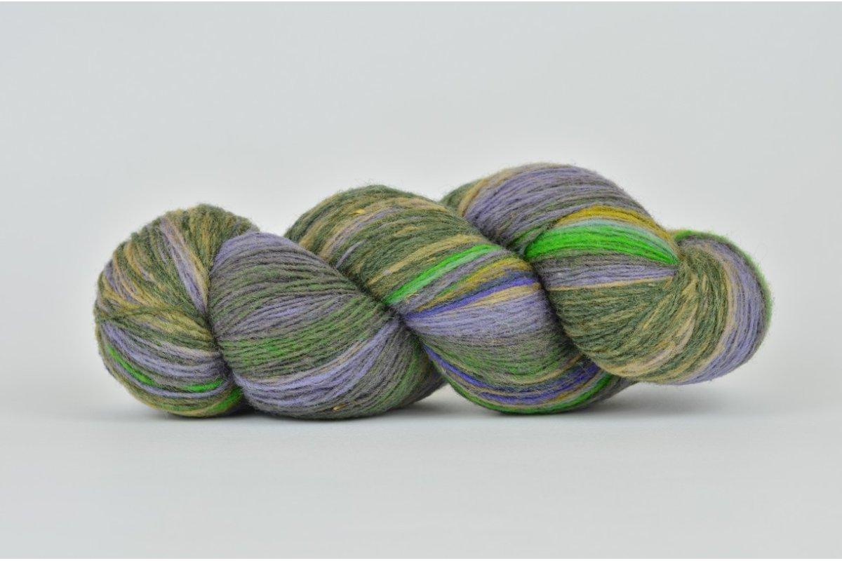 Liloppi Luna - kolor 1212 - 195 g