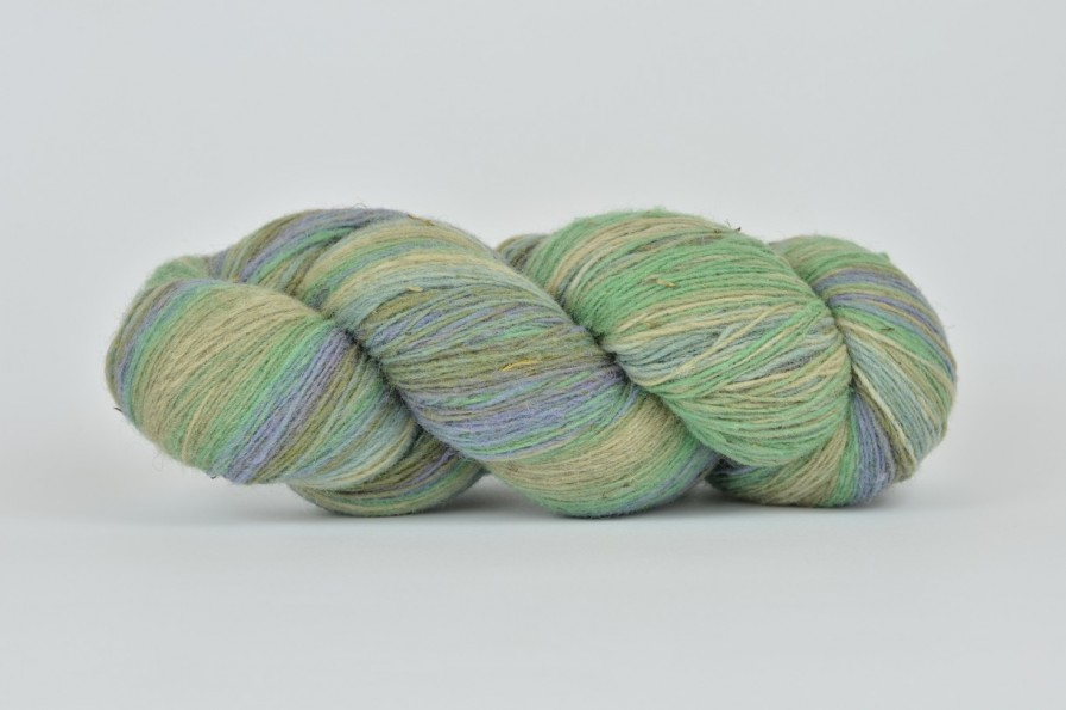 Liloppi Luna - kolor 1216 - 205 g