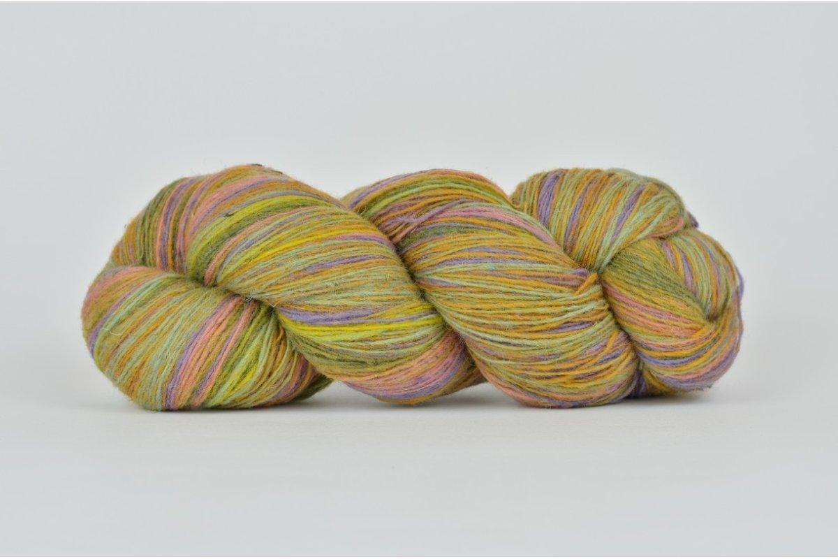Liloppi Luna - kolor 1224- 175 g
