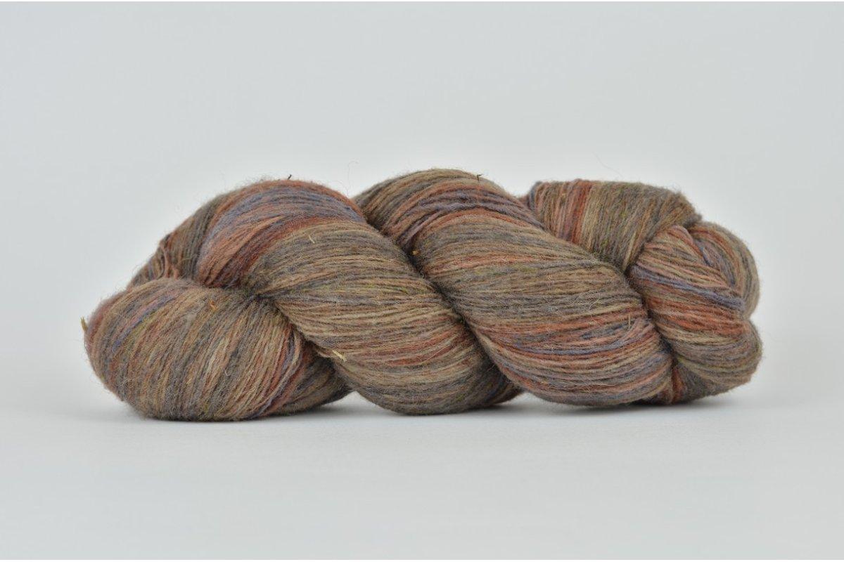 Liloppi Luna - kolor 1226 - 185 g