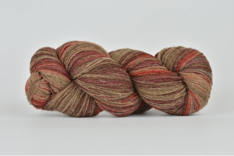 Liloppi Luna - kolor 1227 - 170 g