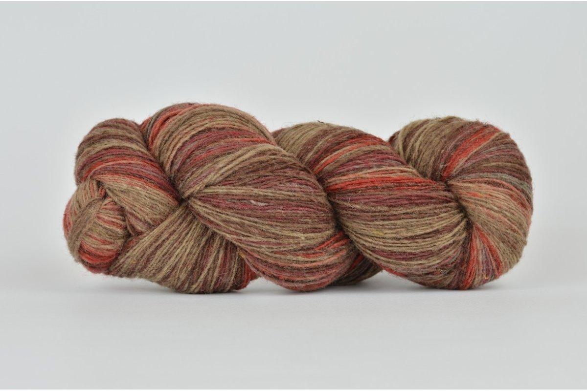 Liloppi Luna - kolor 1227 - 185 g