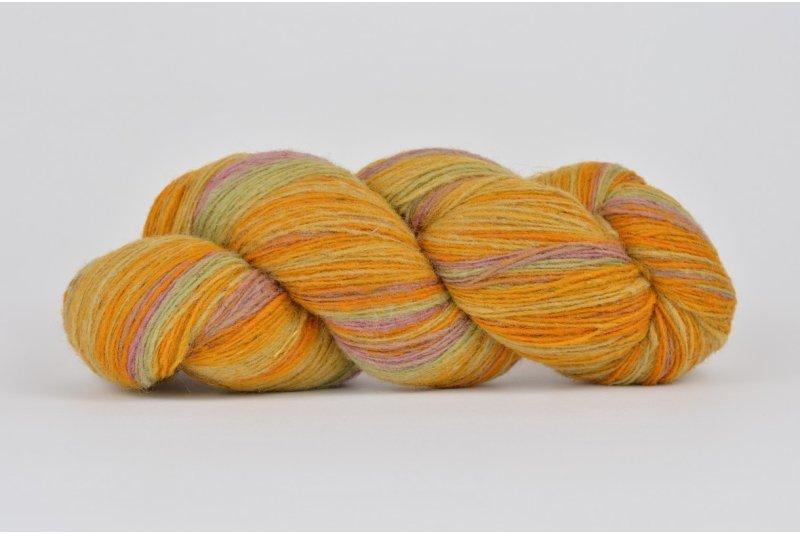 Liloppi Luna - kolor 1233