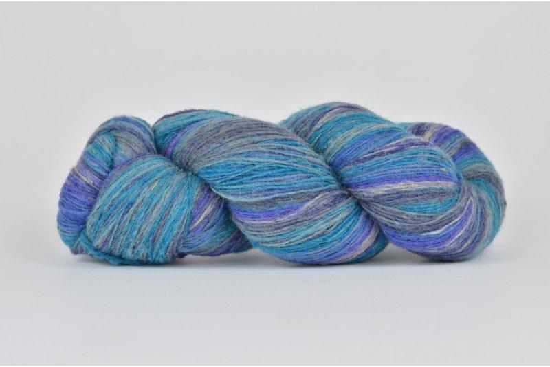 Liloppi Luna - kolor 1241 - 175 g