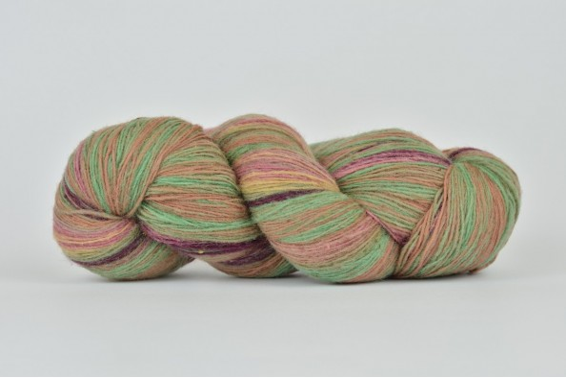 Liloppi Luna - kolor 1243b - 200 g