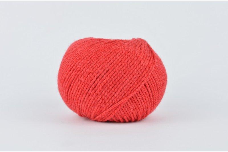 Simply Wool  09