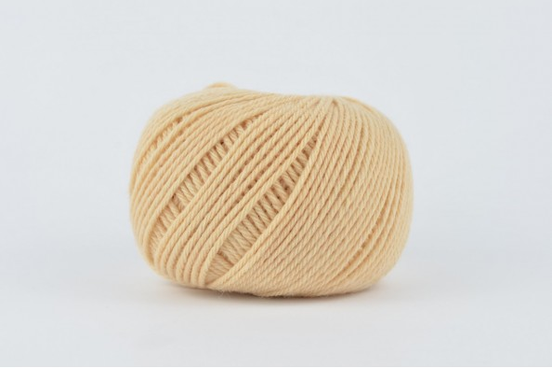 Simply Wool  208