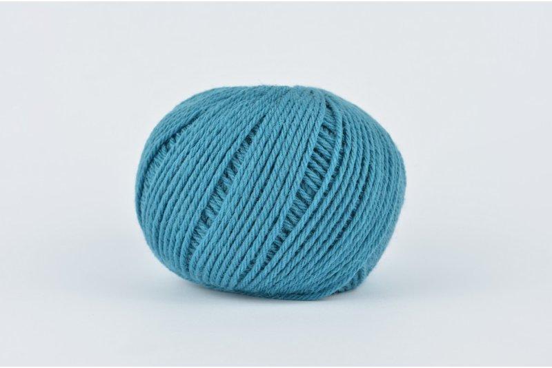 Simply Wool  132