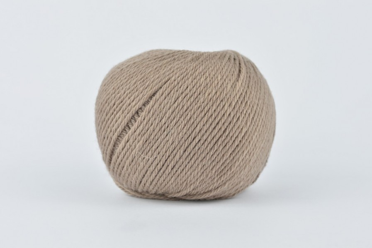 Simply Wool  224