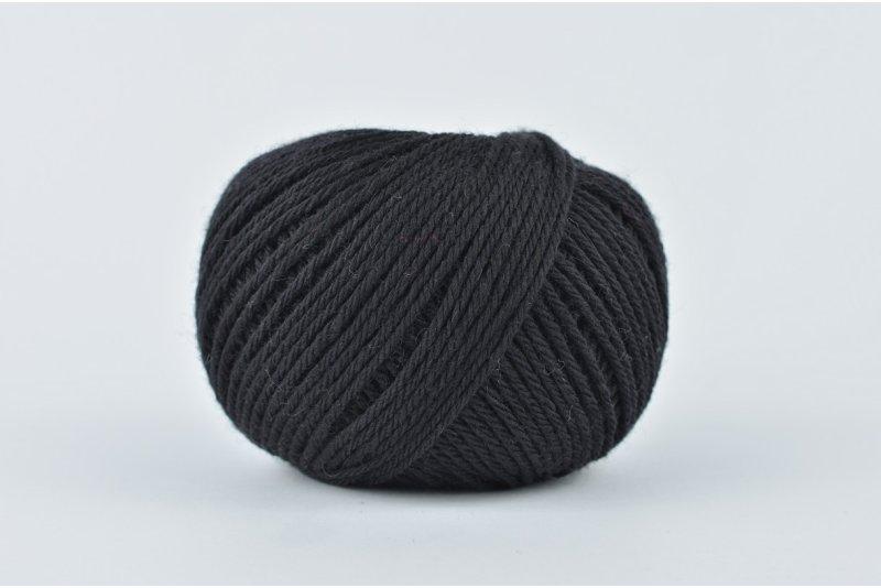 Simply Wool  01