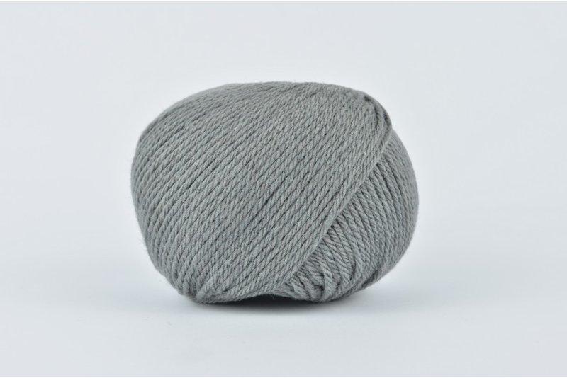 Simply Wool 235