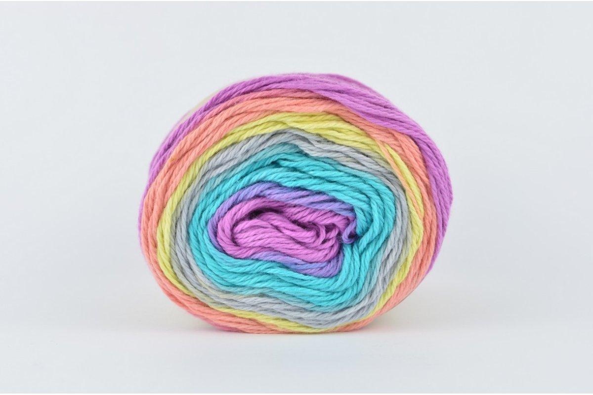 Cotton Royal Color Waves 22-07