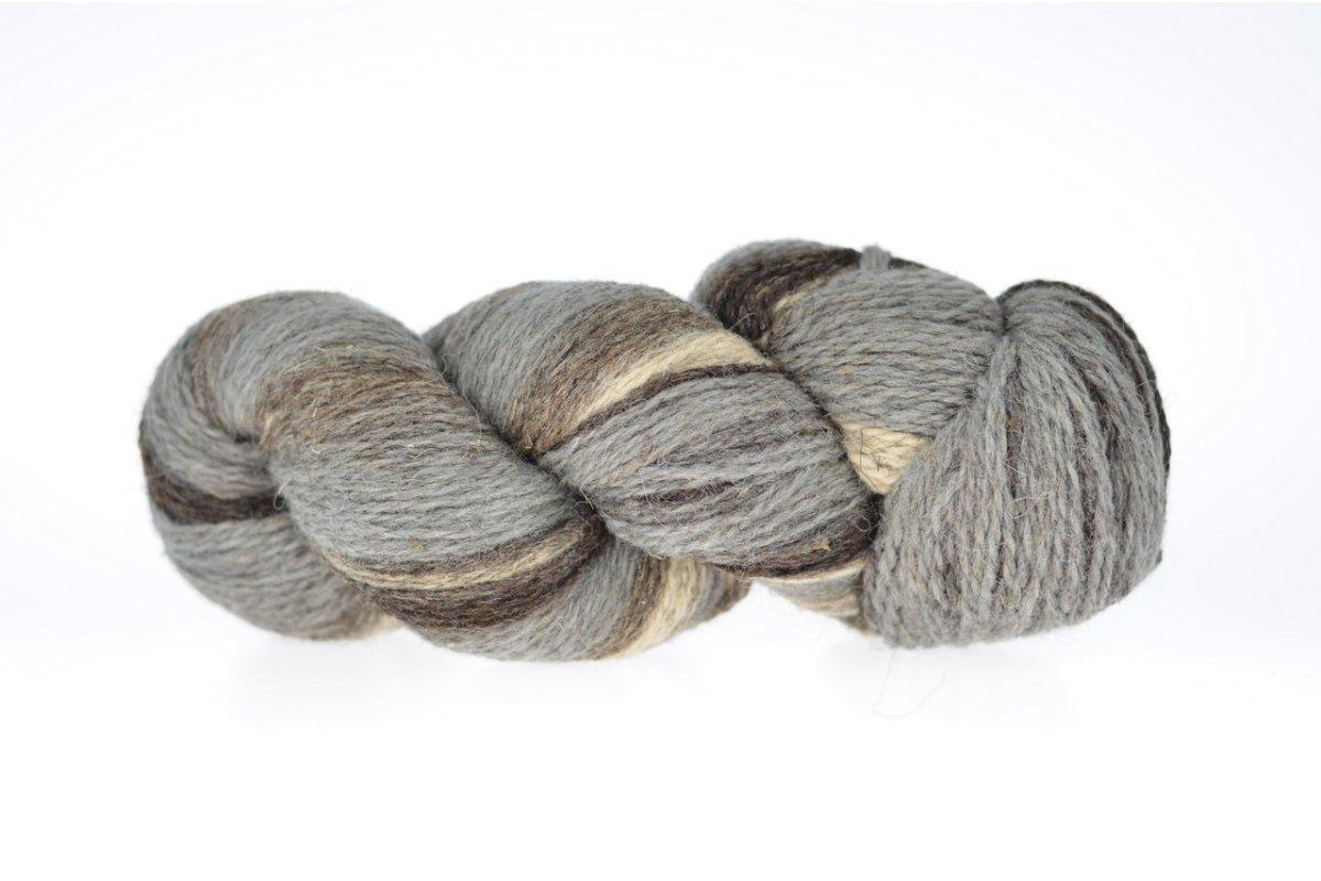 Liloppi Liv - kolor 171 - 210 g