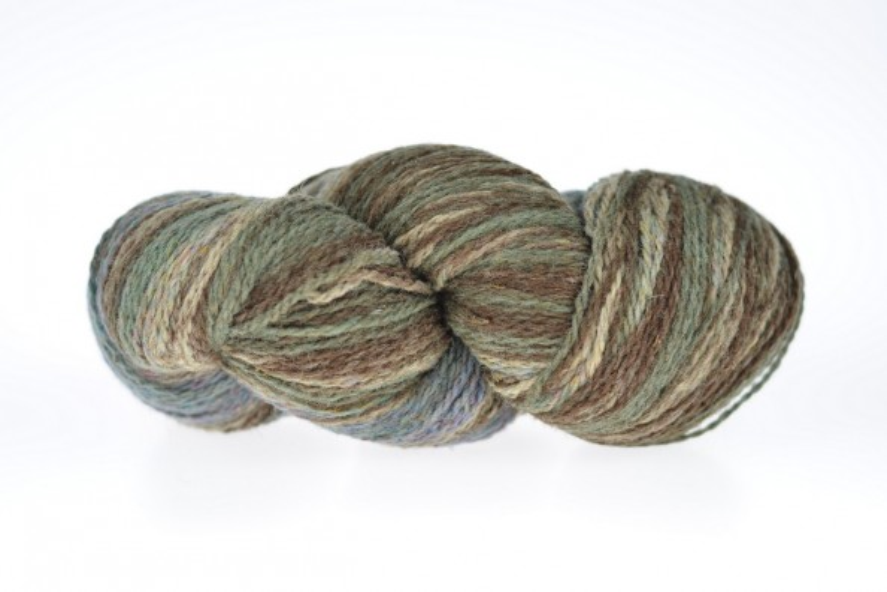 Liloppi Liv - kolor 172 - 230 g