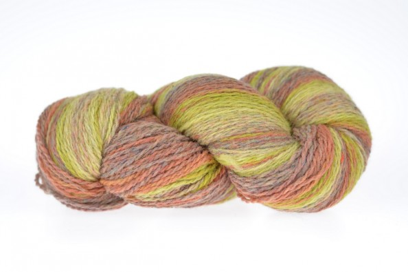 Liloppi Liv - kolor 177 - 200 g