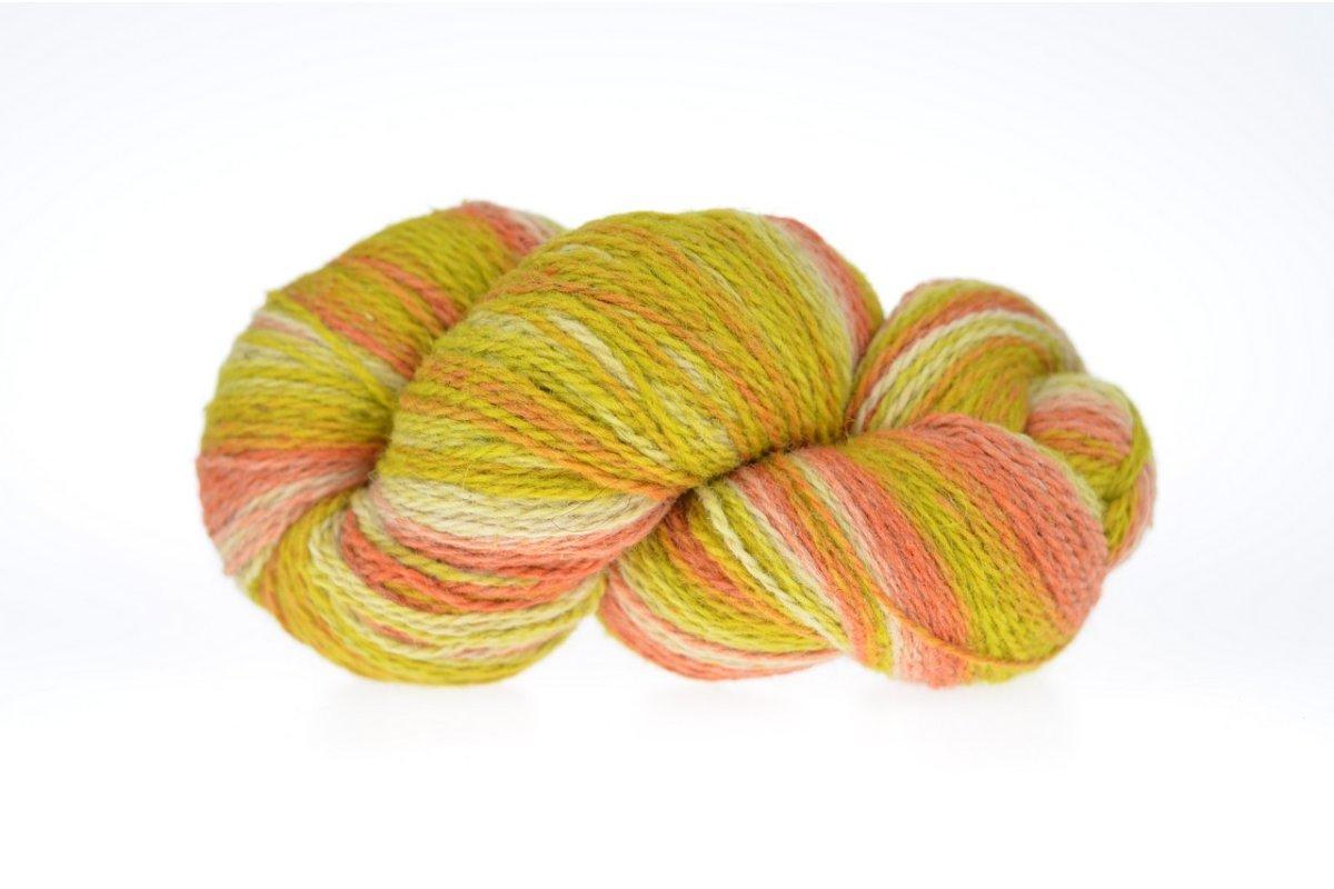 Liloppi Liv - kolor 175 - 185 g