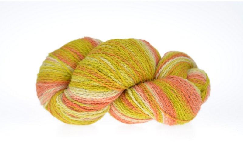 Liloppi Liv - kolor 175 - 180 g