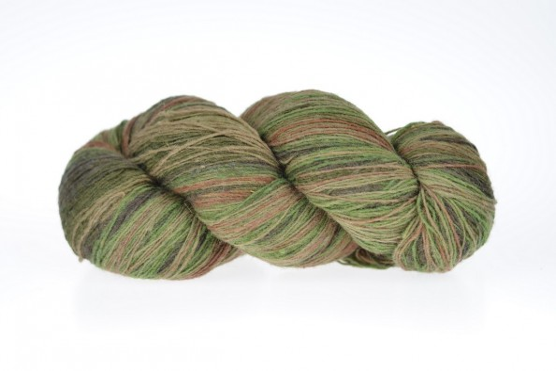 Liloppi Luna - kolor 1243- 200 g