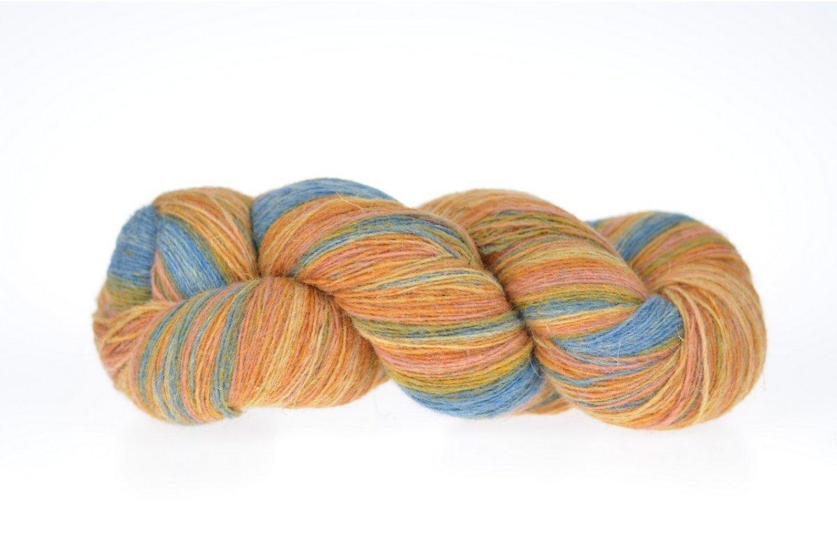 Liloppi Luna - kolor 1240- 180 g