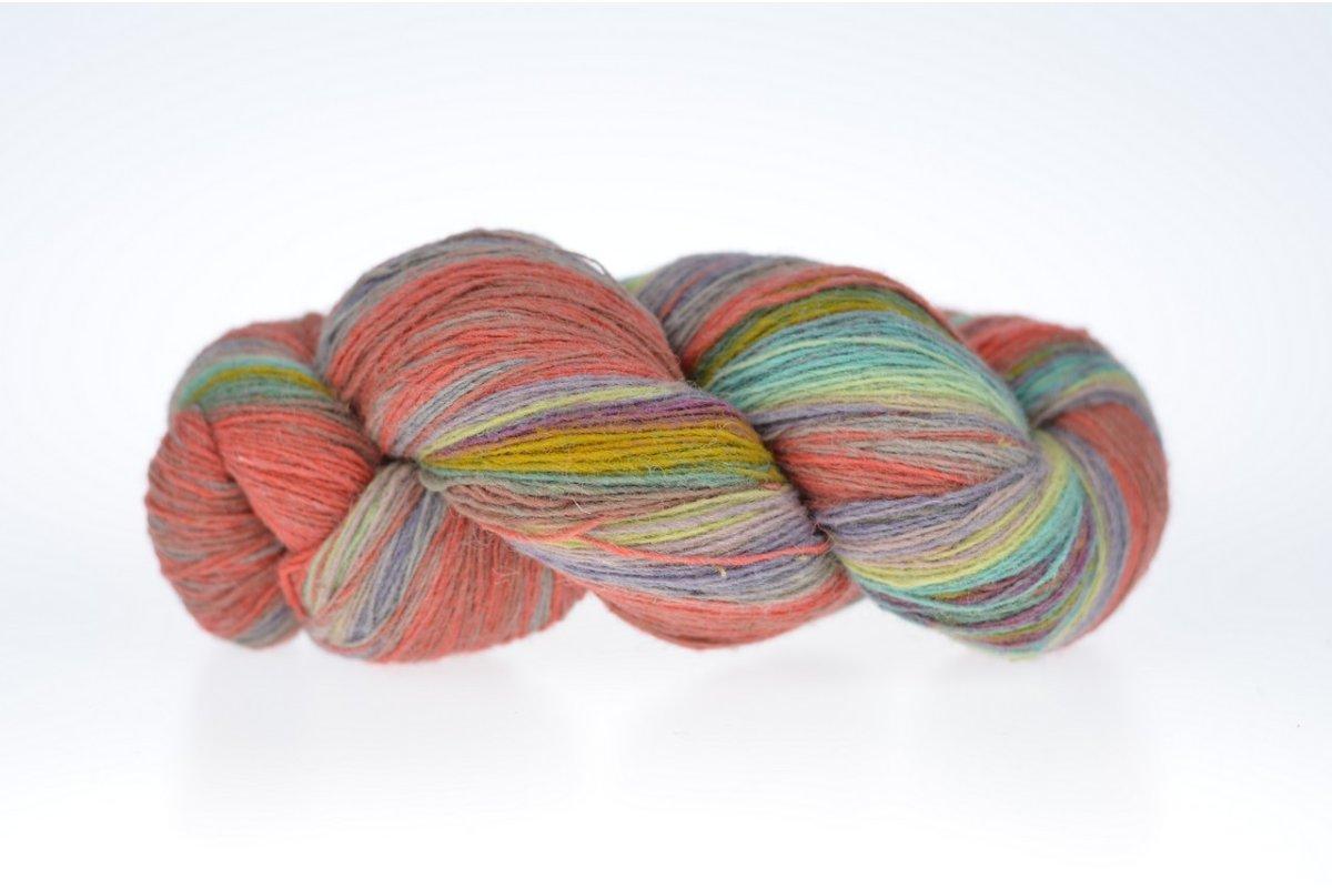 Liloppi Luna - kolor 1258- 200 g