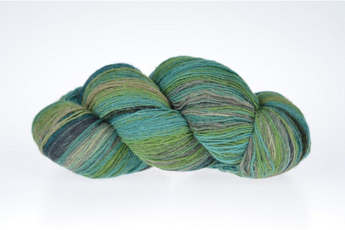 Liloppi Luna - kolor 1270- 205g