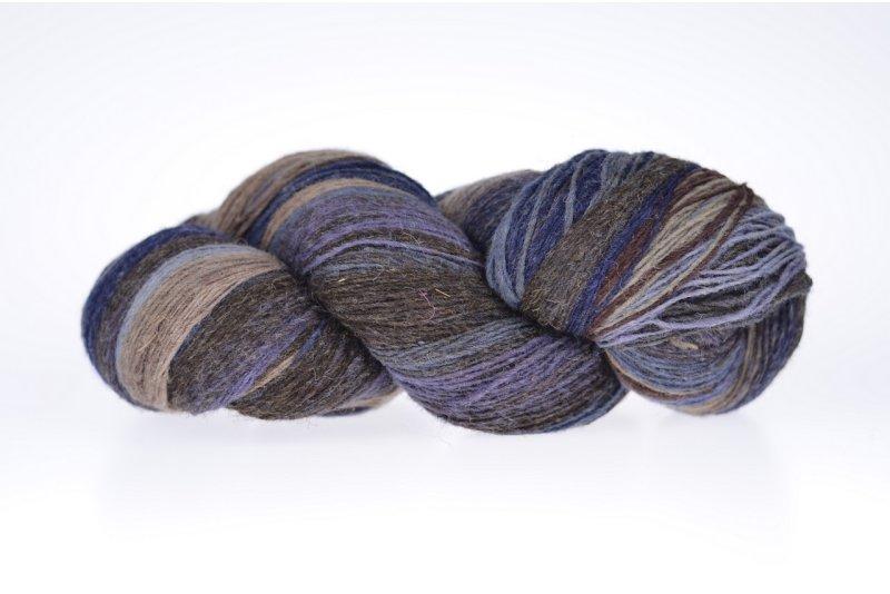 Liloppi Luna - kolor 1269- 225g