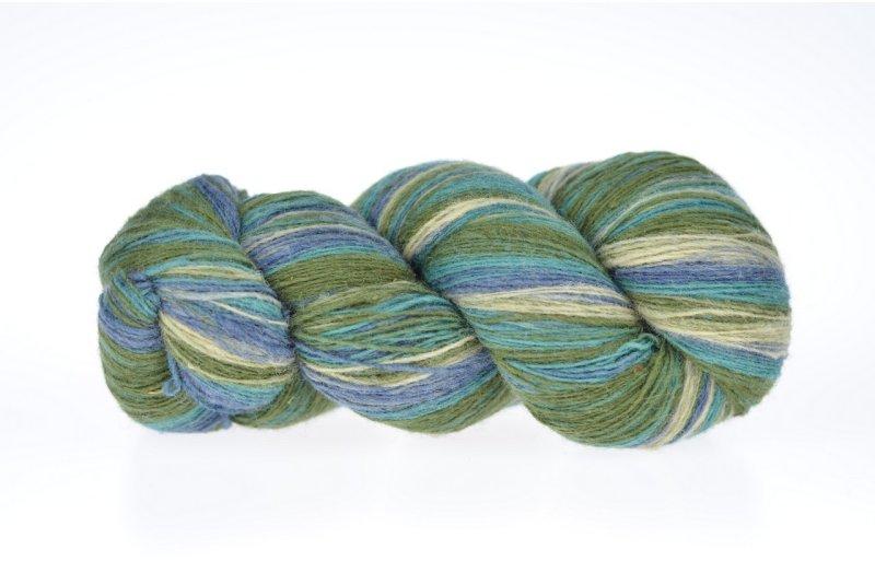 Liloppi Luna - kolor 1248- 185 g