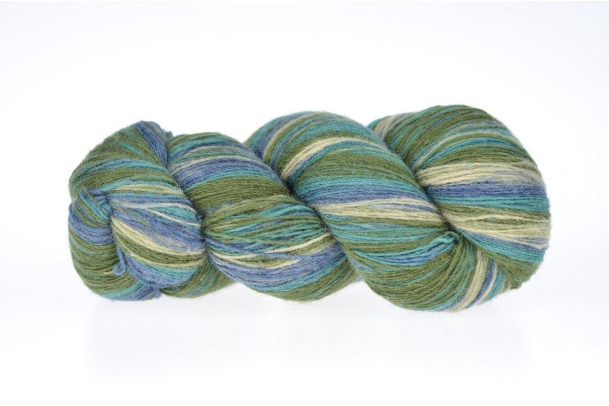 Liloppi Luna - kolor 1248- 195g