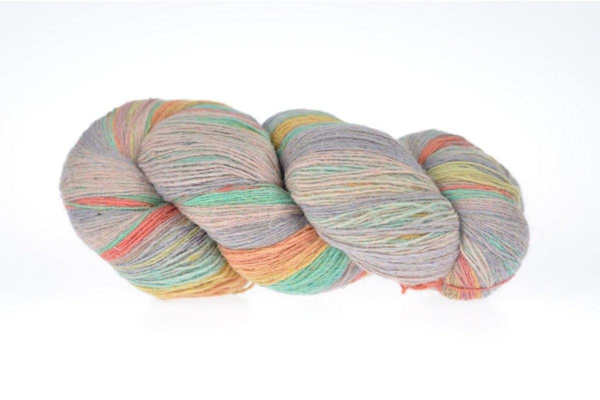 Liloppi Luna - kolor 1266- 205g