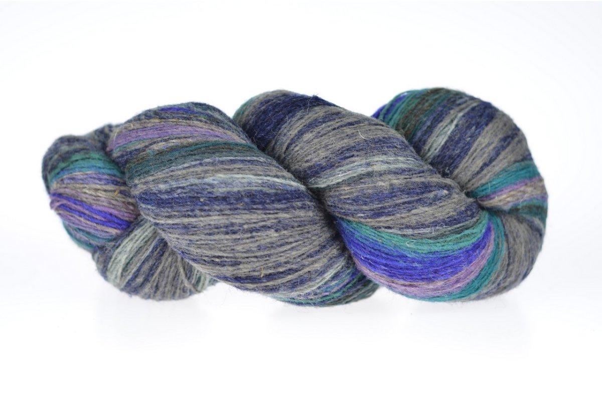 Liloppi Luna - kolor 1267- 190g