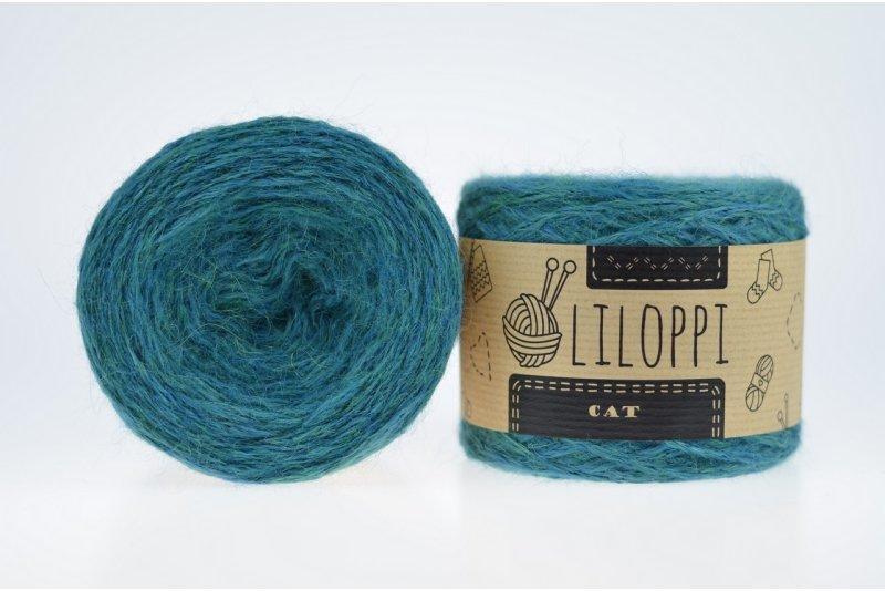 Liloppi  Cat - 98127 morski