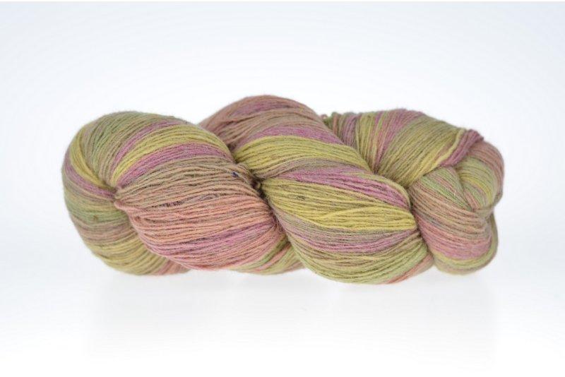 Liloppi Luna - kolor 1290- 205g