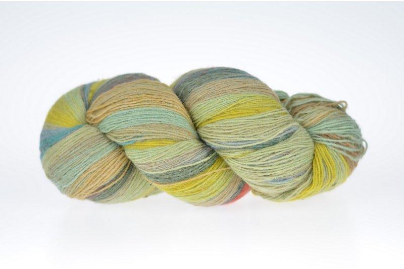 Liloppi Luna - kolor 1264- 215g