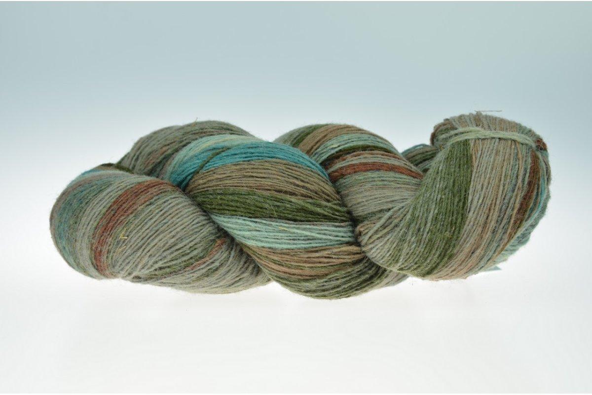 Liloppi Luna - kolor 1272- 210g