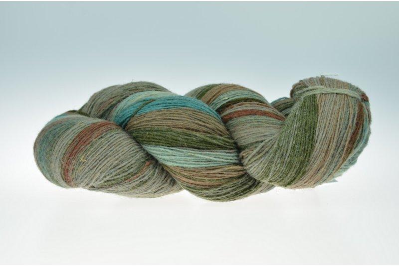 Liloppi Luna - kolor 1272- 205g