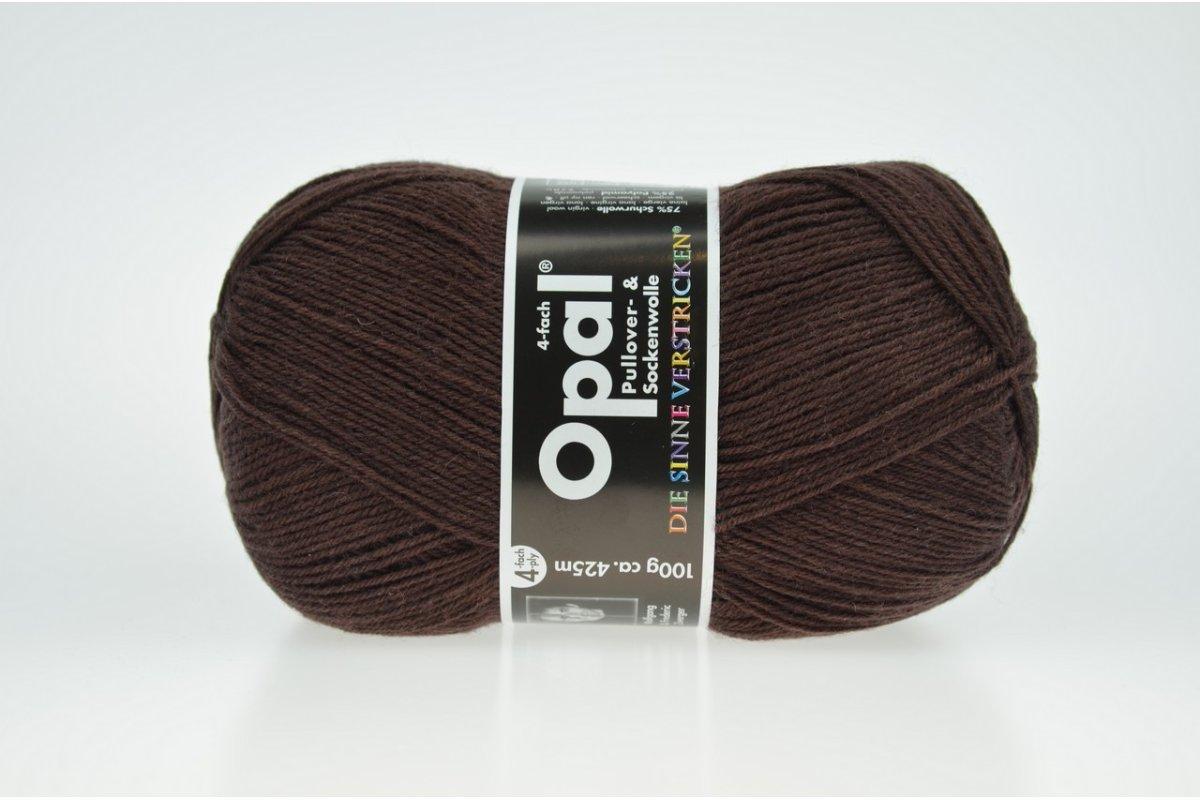 Opal Uni 5192