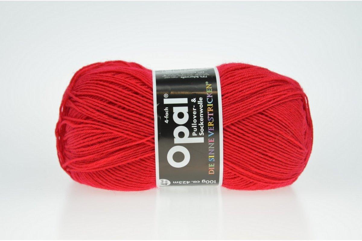 Opal Uni 5180