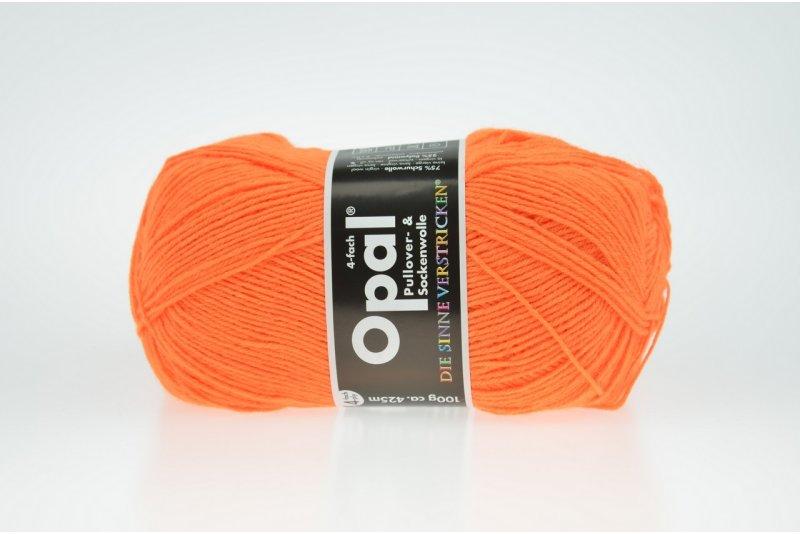 Opal Uni 5182