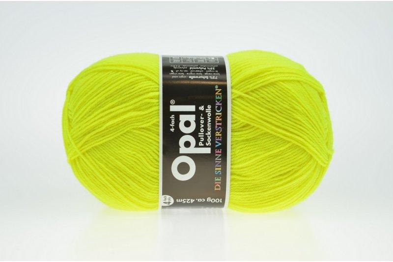 Opal Uni 2012