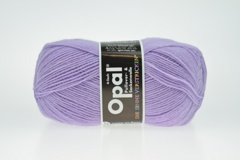 Opal Uni 5186