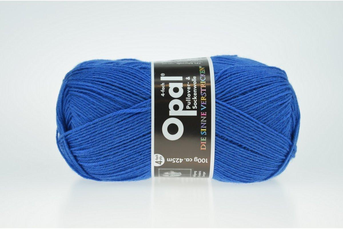 Opal Uni 5188