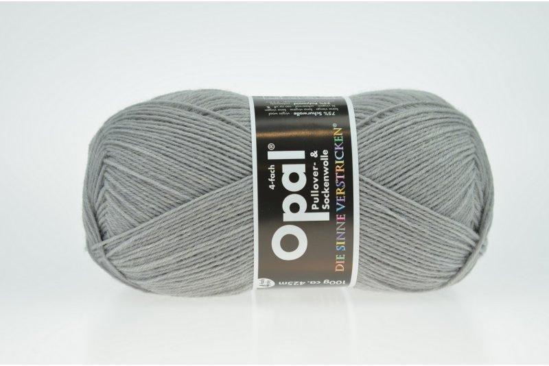 Opal Uni 5193