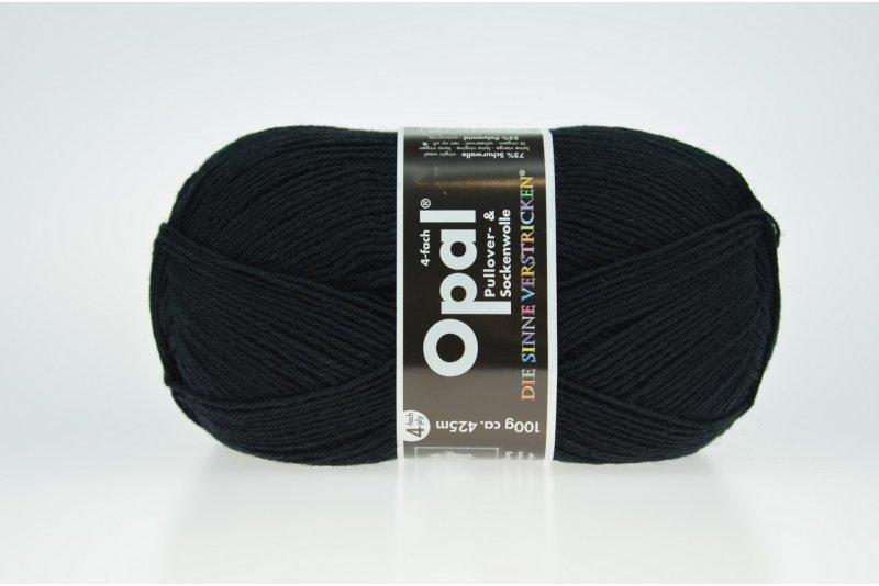 Opal Uni 2619
