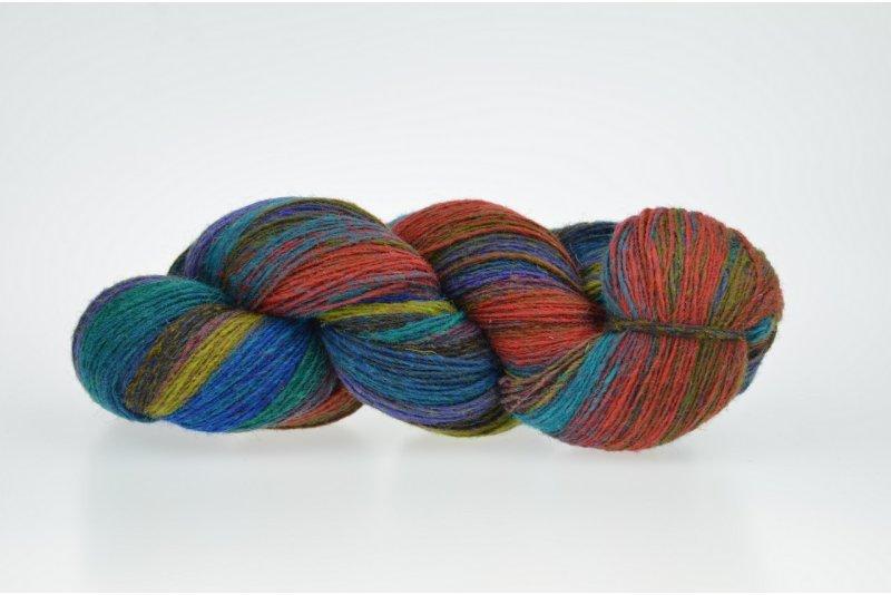 Liloppi Luna - kolor 1316- 200g