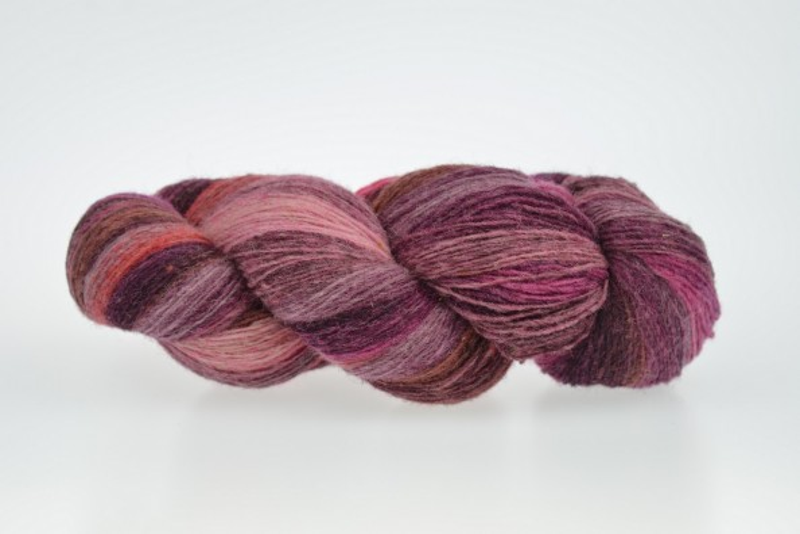 Liloppi Luna - kolor 1317- 165 g