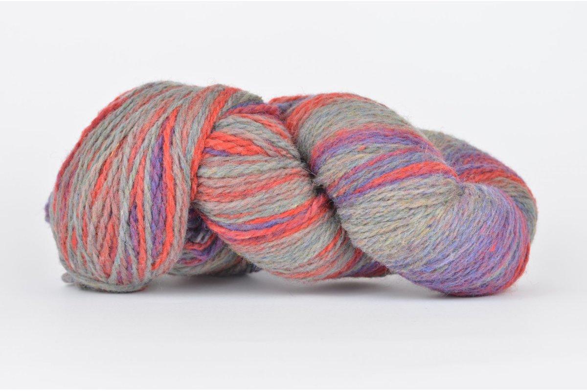 Liloppi Liv - kolor 121 - 190g